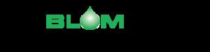 H. Blom & Zn | Installatiebedrijf