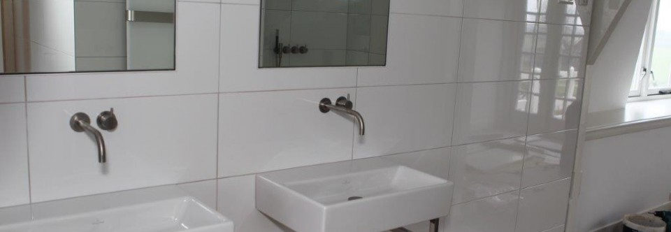 sanitairwerk